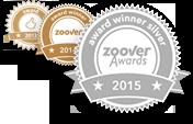 zoover_award
