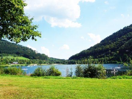 Vakantiehuisje Winterberg - ontspannen wandelen